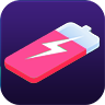 手机智能省电管家appv1.0.4 最新版