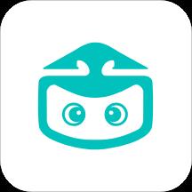 绿色巧盒v1.0.8 最新版
