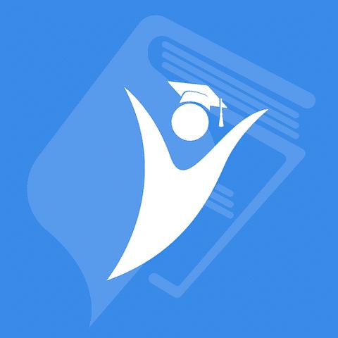 港区智慧校园appv1.2.11 官方版