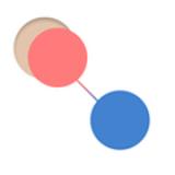 两个圆圈v0.1 最新版