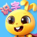 卡乐兔识字v0.1.14 最新版