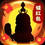首富也修仙v1.0.0 最新版