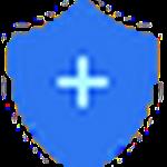 SecretPreserve密码管理器