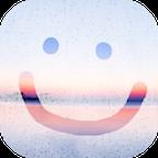 FogWin防雾特效滤镜v1.2.0 最新版