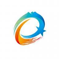 全景林西appv0.0.5 最新版