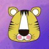 老虎试玩软件