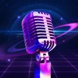 猜歌接唱游戏v1.3 安卓版