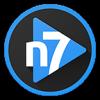N7播放器v3.1.2-287 最新版
