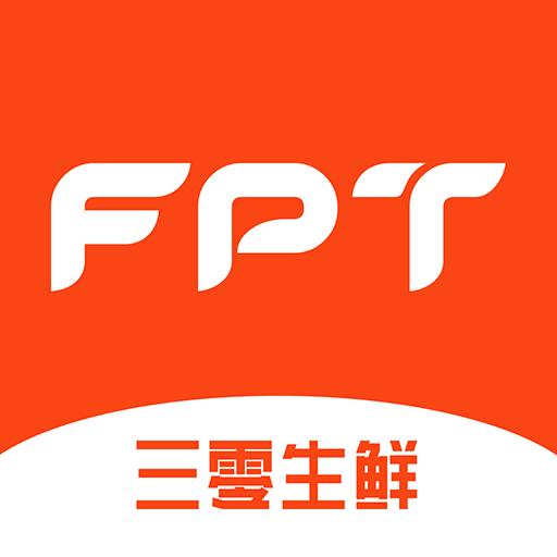 三零生鲜appv2.0.5 最新版