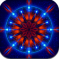 Microcosmum手机版v4.2.1 安卓版