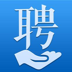静林兼职v1.0 最新版