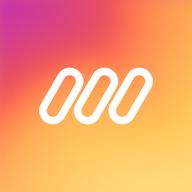 mojo视频制作app