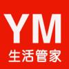 怡美易购v1.0 最新版