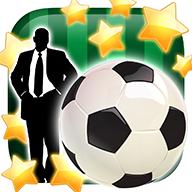 金牌足球经理破解版v1.3.3.1 去广告版