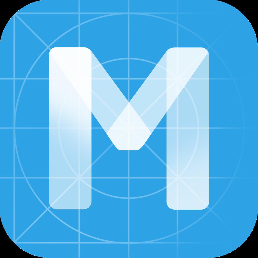 工程管控系统appv7.32 最新版