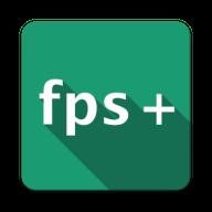 看帧数appv1.9.1 免费最新版