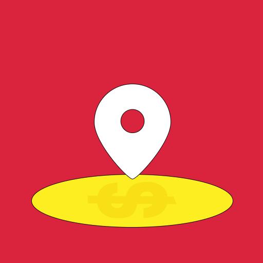 记宝盆app(考勤打卡)v3.0 最新版