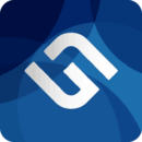 乐办公安卓版v1.0.1 最新版