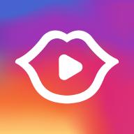 么么视频appv1.0.7 最新版