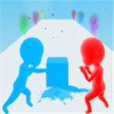 一拳打倒v1.0.1 最新版