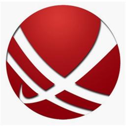 荔枝红手机台appv6.3.0.0 最新版