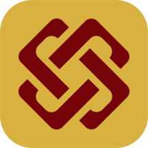 中车信融appv2.2.9 官方版