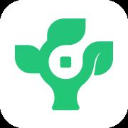 乐榕贝app(移动支付)v1.1.3(000) 最新版