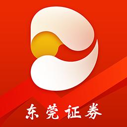 股票炒股掌证宝appv5.0.11 最新版