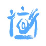 浙企云appv1.0.5 最新版