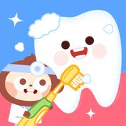 多多小牙医ios版v1.1.0 iPhone版