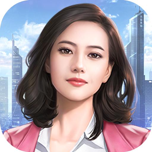 女神盟约华为版v1.0.1 安卓版