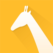 UMU互动iOS版v4.13.1 iPhone版