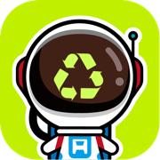 小诺智慧环卫v2.5.22 最新版