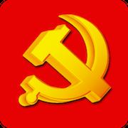 湘潭网络培训appv2.2.0 安卓版