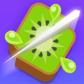 爱上切水果红包版v1.0 最新版