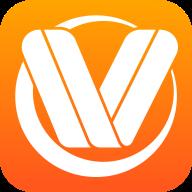 唯邻客app(海淘代购)v1.0.6 最新版