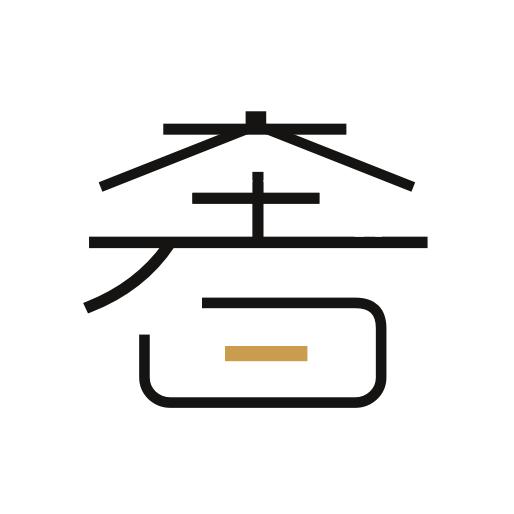 奢易族app(奢侈品租赁)v1.0.0 最新版