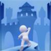 传染小人进攻城堡无敌版v1.0 newest版