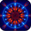 微生物模拟器v4.2.1 安卓版