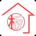 胶合板之家app