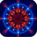 微生物模拟器破解版v4.2.1 安卓版