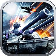 雄起吧坦克v1.2.6 newest版