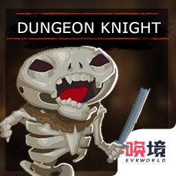 唤境地牢骑士游戏v1.00.64 安卓版