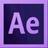 Layer Repeater(图层复制AE脚本)v2.6.3 官方版