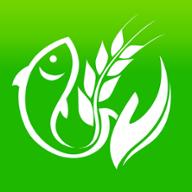 水韵三农appv2.3.06 最新版