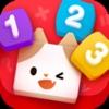 优学猫数学苹果版v3.4.0 iPhone/iPad版