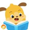 麦田趣阅读ios版v1.0.1 iPhone/ipad 版