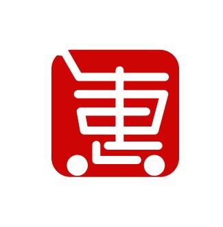 华企惠联app(社交电商)v1.0.2 最新版