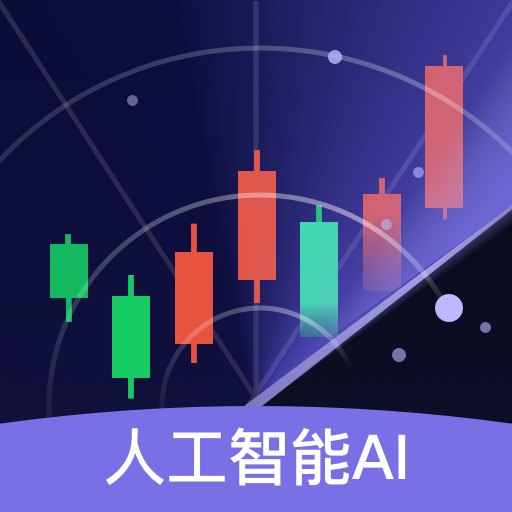 玩股成金appv4.2.7 最新版