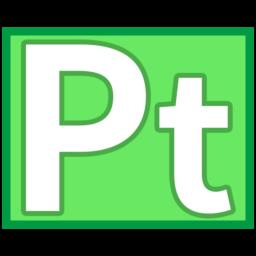 植物大战僵尸2电脑版修改器v7.1 绿色版